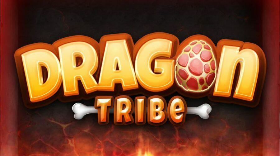 dragon tribe nolimit city
