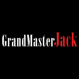 GRANDMASTER JACK CASINO