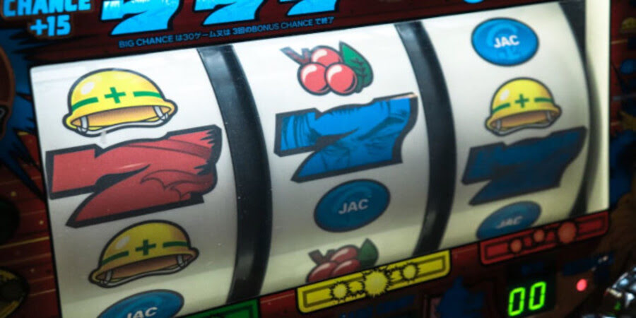 How no wagering casinos work
