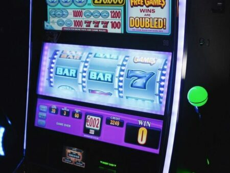 AUTOPLAY FEATURE TO BE REMOVED FROM ALL ONLINE SLOT MACHINES