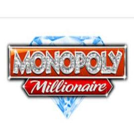 MONOPOLY MILLIONAIRE SLOT REVIEW