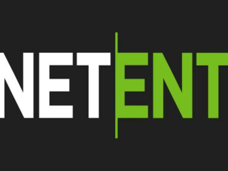 THE BEST PAYING NETENT SLOTS