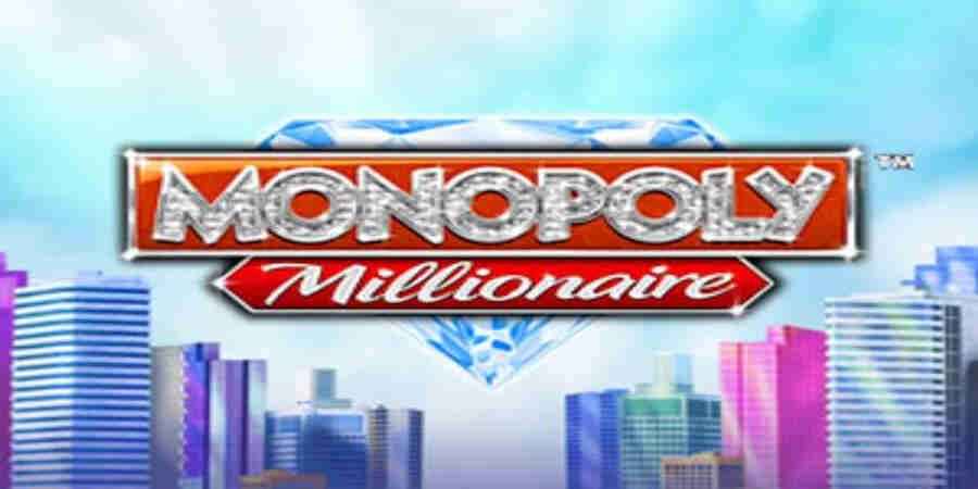 Monopoly 250k slot