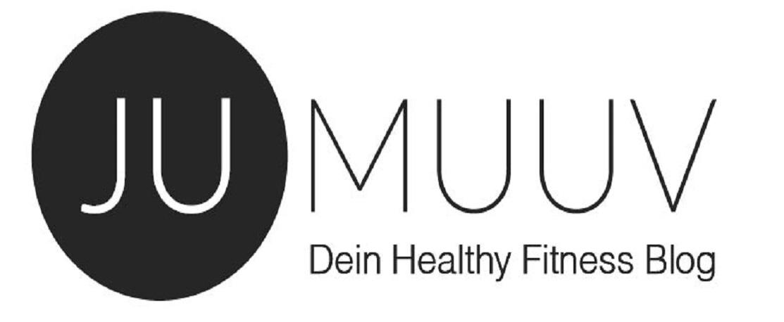 JUMUUV-Healthy-Fitness-Blog-3