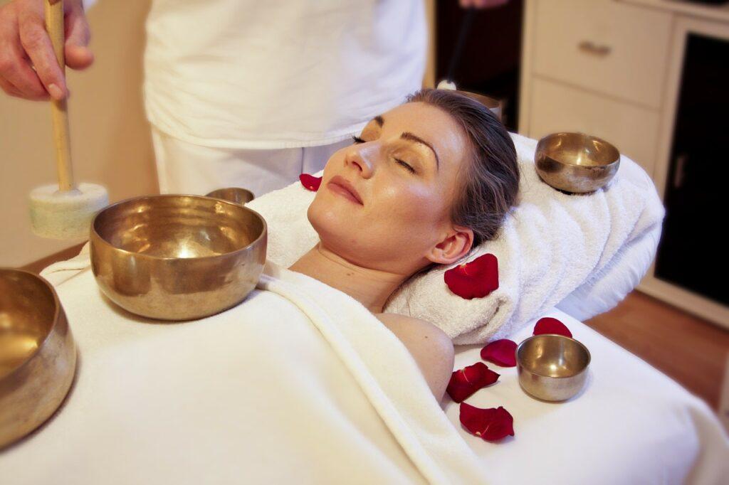 wellness, massage, sound massage-285591.jpg