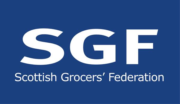 Scottish Grocers Federation