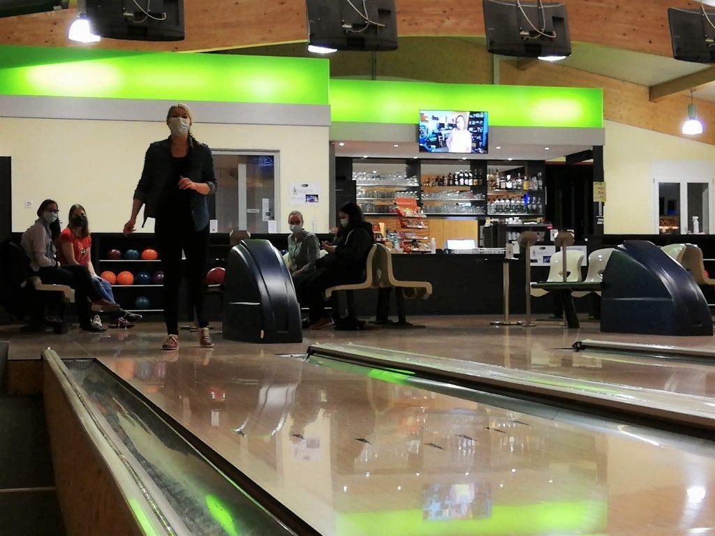 Bowling 02
