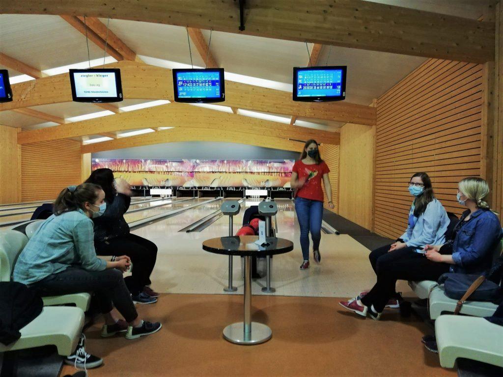 Bowling 03