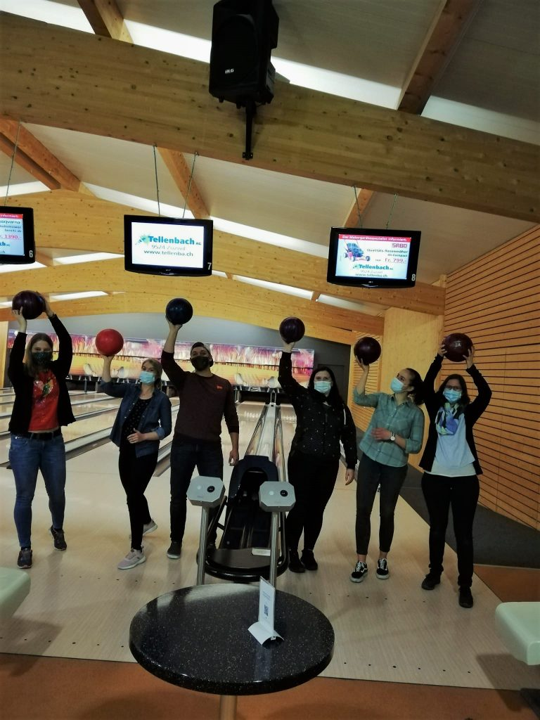 Bowling 05