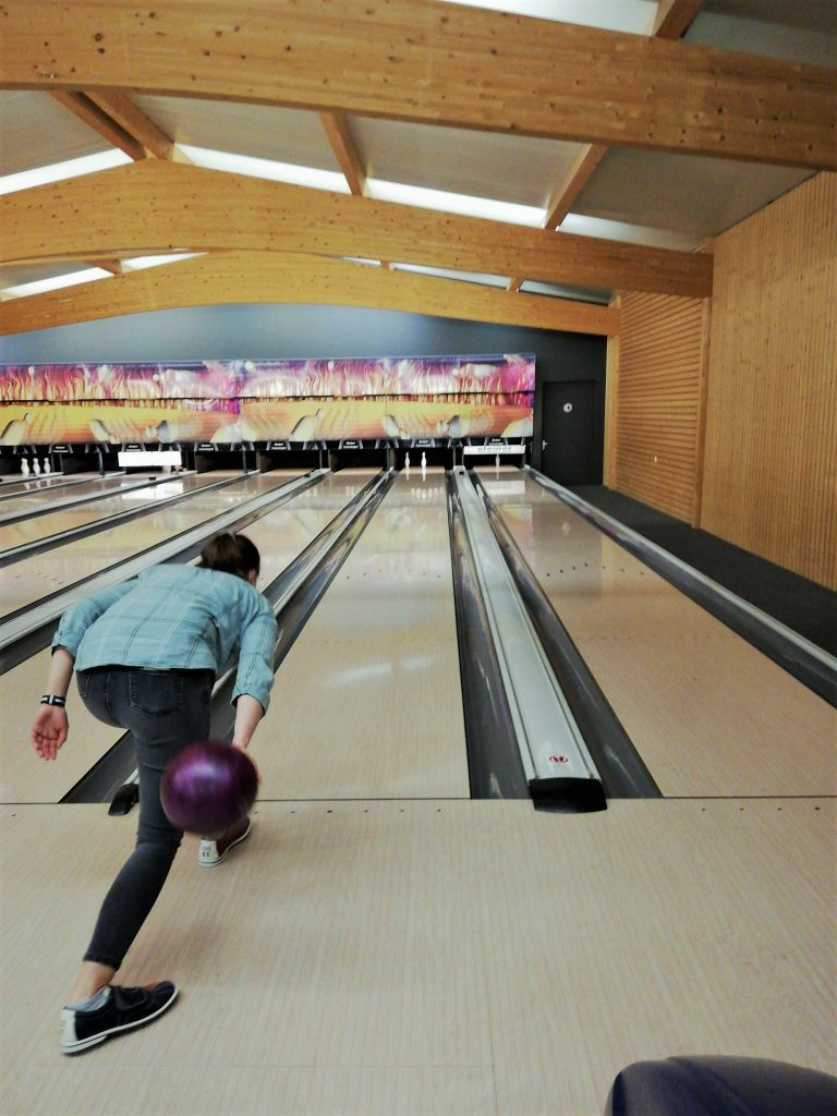 Bowling 06
