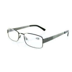 Ferdigbrille 7200