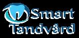 Smart Tandvard