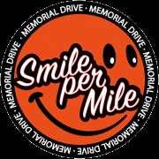 Stichting Smile per Mile