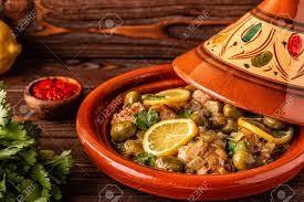GEANNULEERD: Kookworkshop Marokkaanse keuken