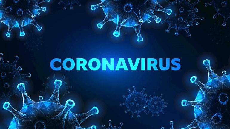 Coronavirus mededeling