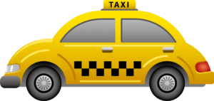 SML TAXIS ANTRIM-png