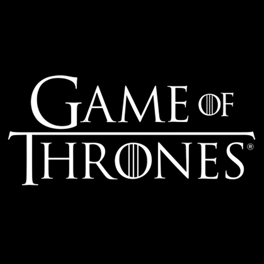 Game Of Thrones Logo, Taxi Tours