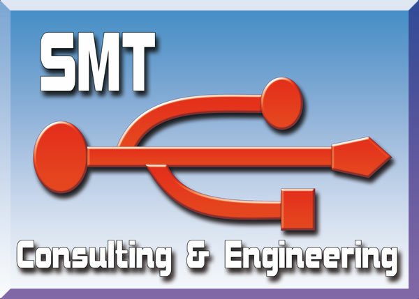 SMT Consulting & Engineering