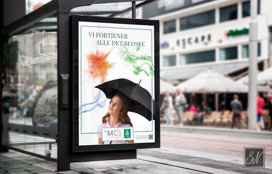 MCSplakat