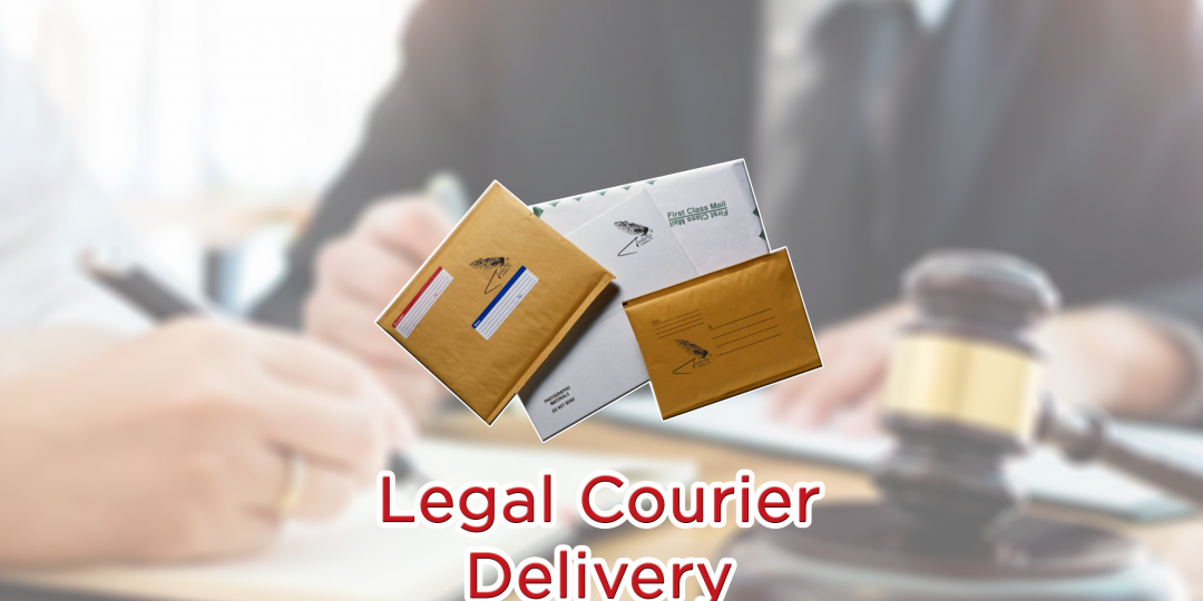 Legal-Courier-Delivery-1080x540.png