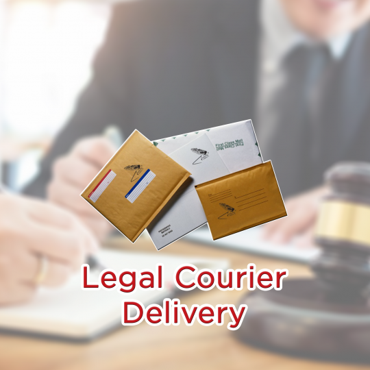 Legal-Courier-Delivery-540x540.png
