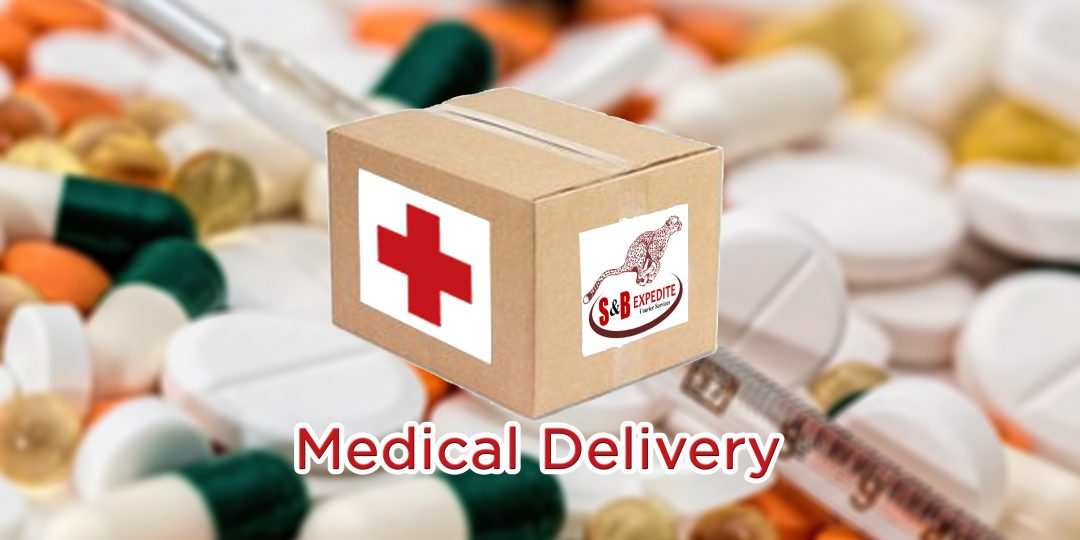 Medical-Delivery-1080x540.jpg