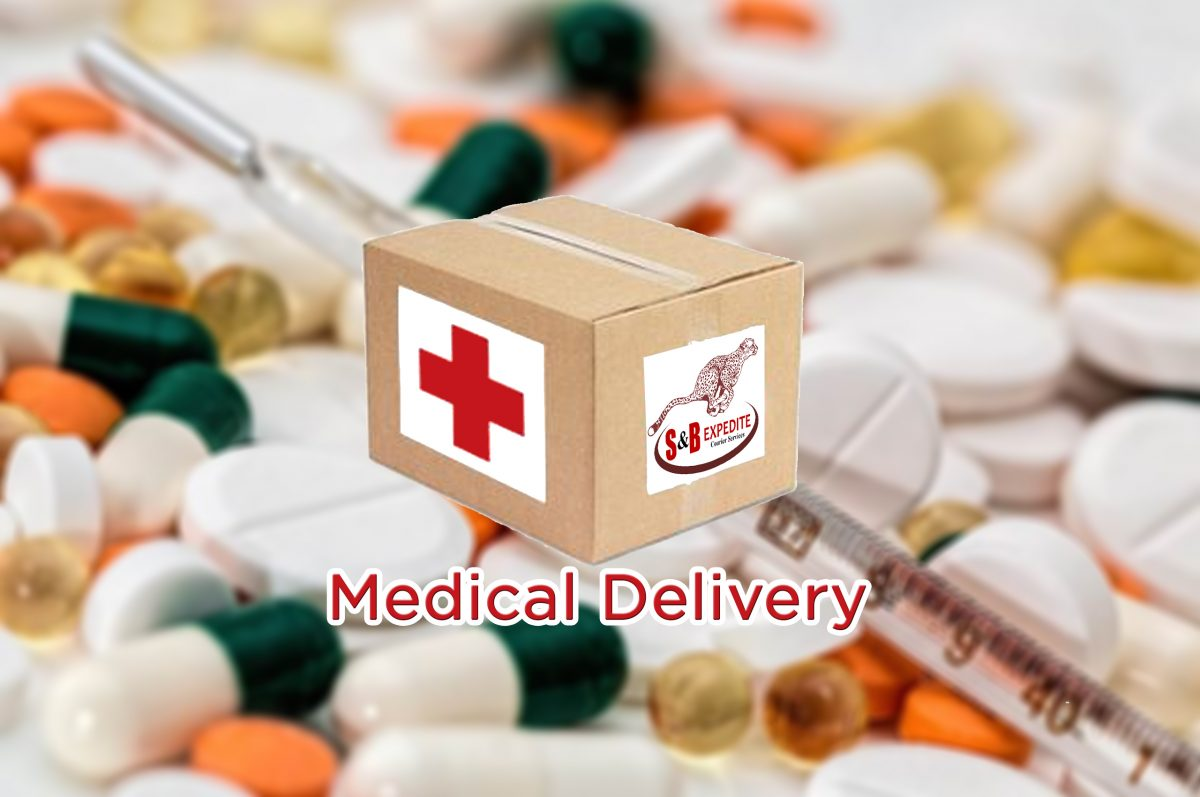 Medical-Delivery-1200x797.jpg