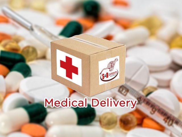 Medical-Delivery-640x480.jpg