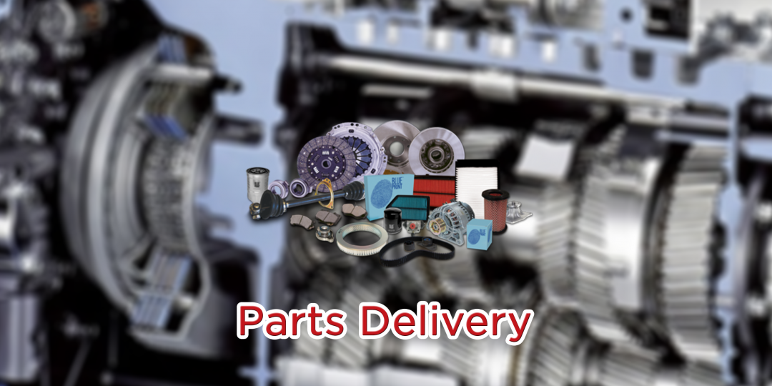 Parts-Delivery-1080x540.png