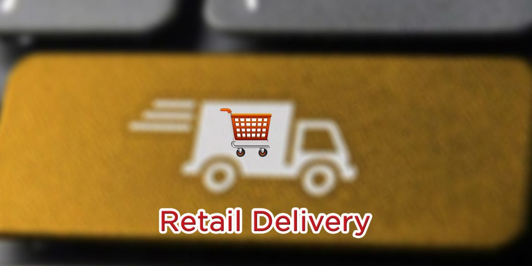 Retail-Delivery-1080x540.jpg