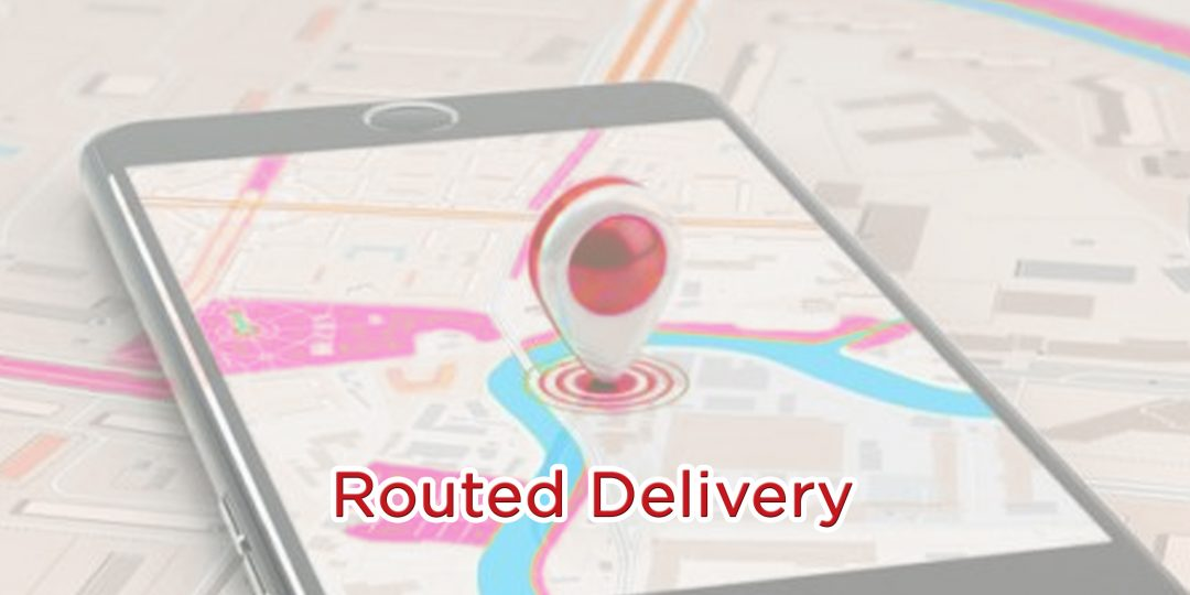 Routed-Delivery-1080x540.jpg