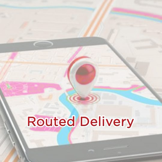Routed-Delivery-540x540.jpg