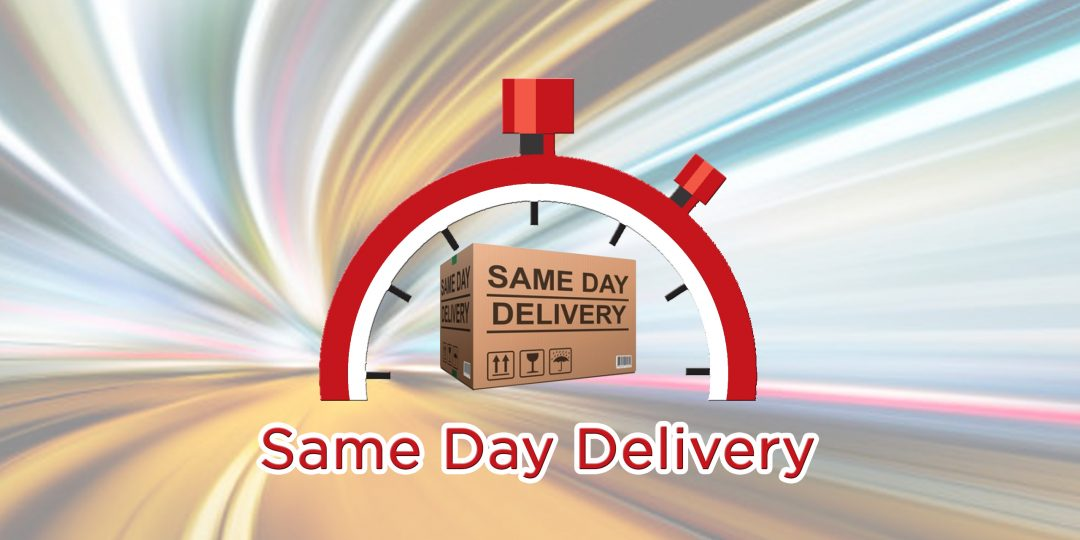 Sameday-Delivery-1080x540.jpg