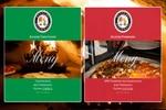 Allegro Pizzeria