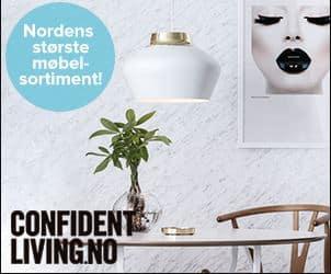 Confident Living NO