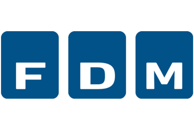 FDM-logo-SoMe