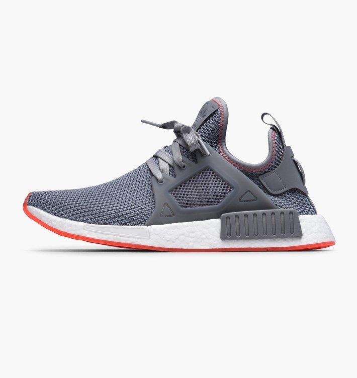 adidas-originals-nmdxr1-by9925-grey