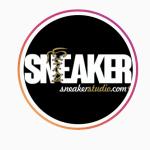sneaker raffle
