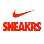 sneaker release nikke app