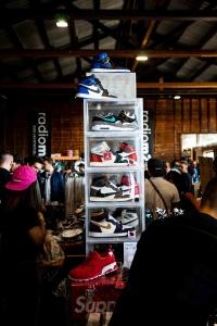 sneakerness Milan-10