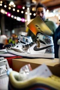 sneakerness Milan-14