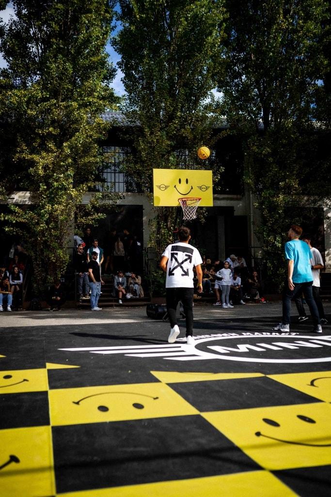 sneakerness Milan-25