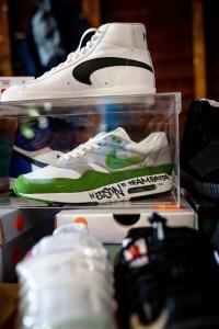 sneakerness Milan-6