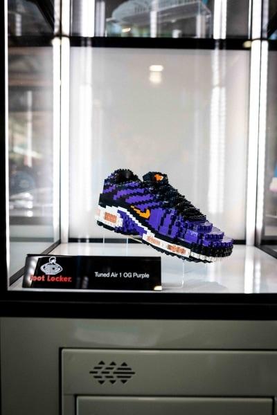 sneakerness Milan-9
