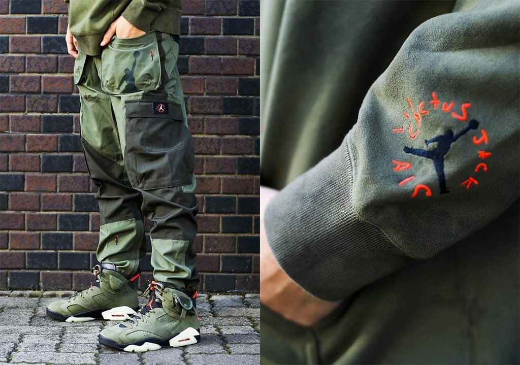 travis-scott-jordan-cactus-jack-clothing