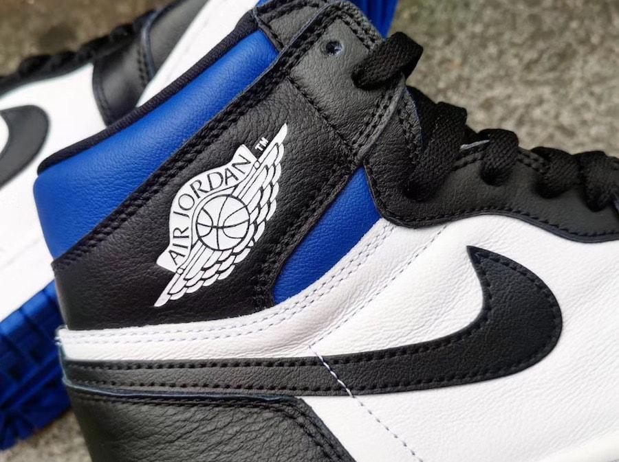 Air-Jordan-1-Game-Royal-Toe-555088-041