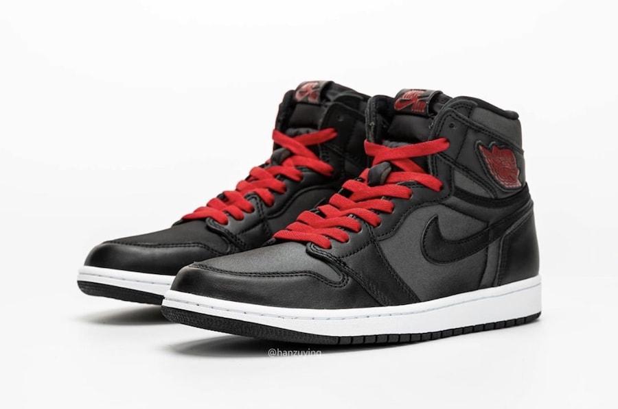 Air-Jordan-1-Satin-Black-Gym-Red-555088-060-Release-Date-1