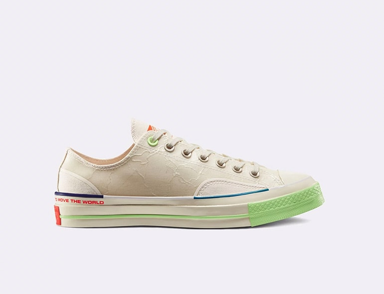 pigalle-converse-chuck-70s-ox-white