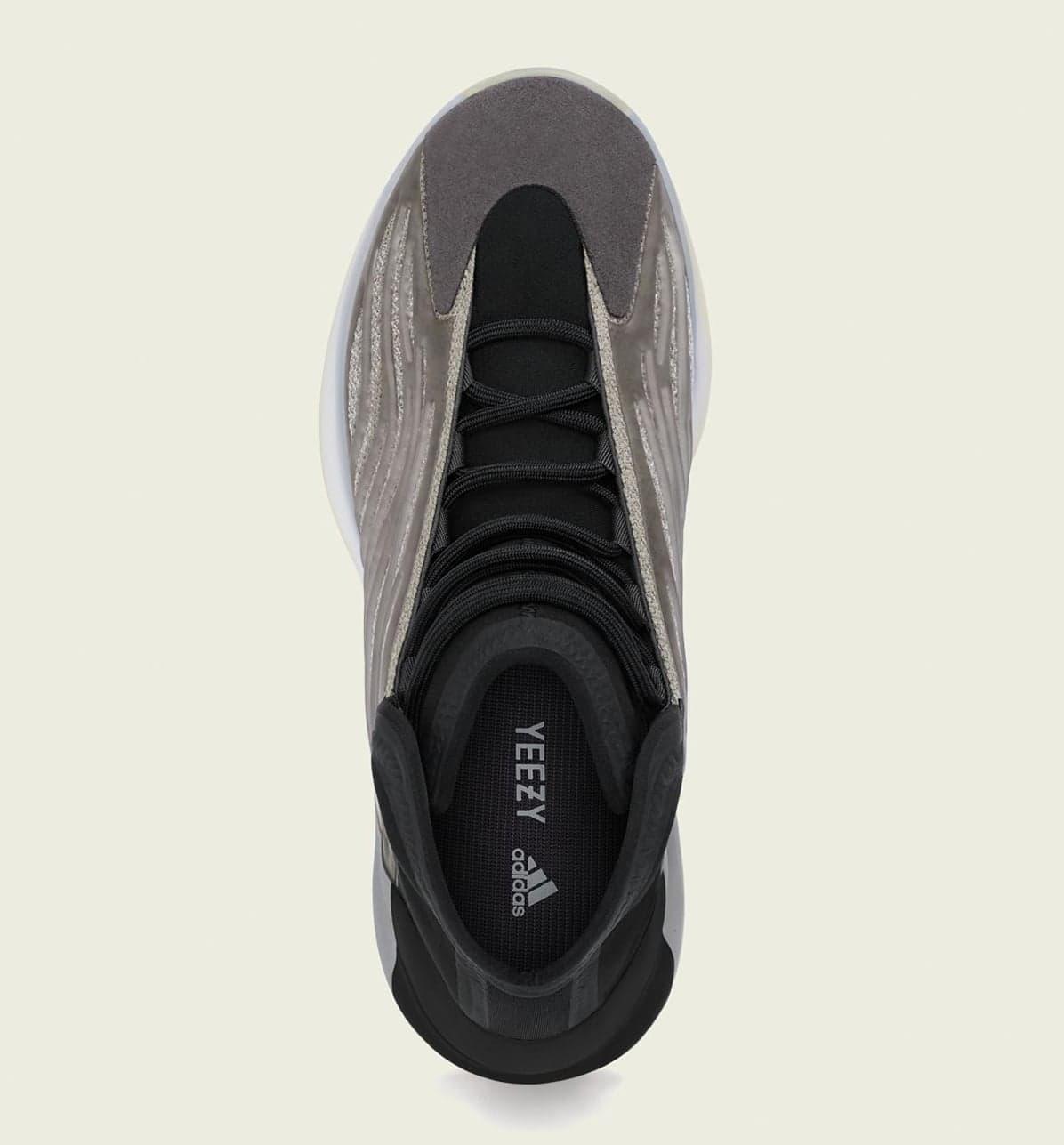 adidas Yeezy Quantum BARIUM
