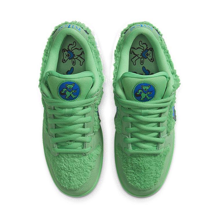 nike-sb-dunk-low-grateful-dead-bears-CJ5378-300-green-blue-release-date-3